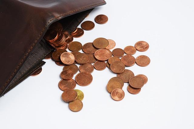 měděné mince.jpg