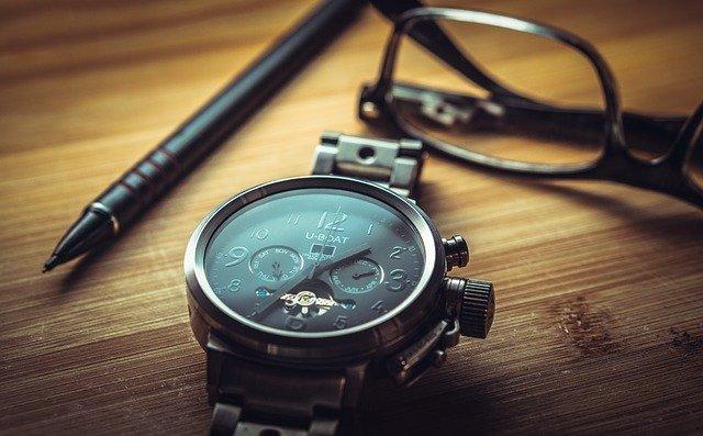 hodinky na ruku.jpg