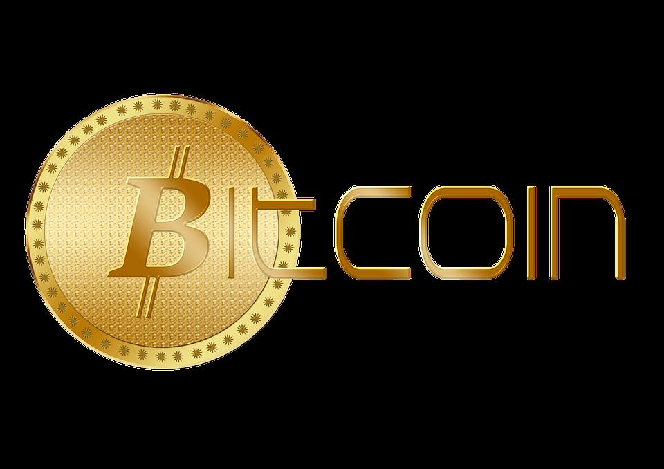 kryptoměna bitcoi